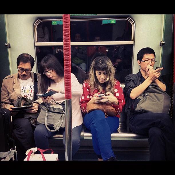 metro-usage-mobile-data