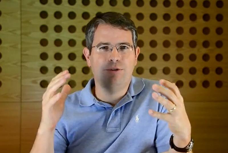 Matt-Cutts-Google-SEO