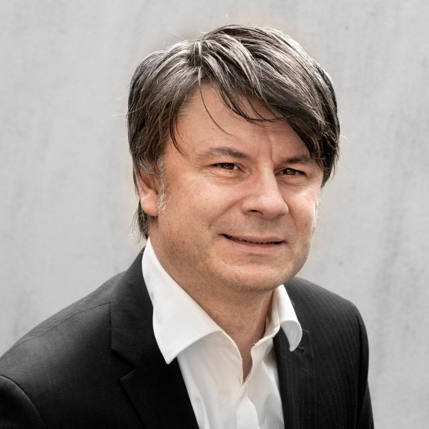 François Lamotte